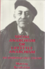 SOCIAL ANARCHISM OR LIFESTYLE ANARCHISM: AN UNBRIDGEABLE CHASM
