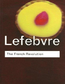 Lefebvre: The Frence Revolution
