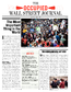 The Occupied Wall Street Journal (2)