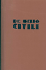 DE BELLO CIVILI (2)